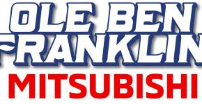 Ole Ben Franklin Automotive