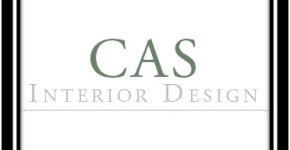 CAS Interiors