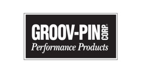 Groov-Pin Corp