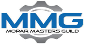 MOPAR Masters Guild