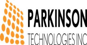 Parkinson Technologies