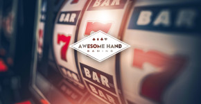 Awesome Hand Gaming