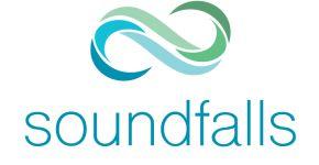 Soundfalls