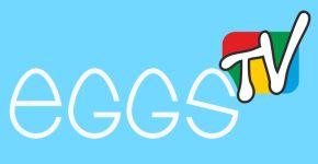 EggsTV