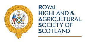 Royal Highland & Agricultural Society for Scotland