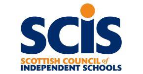 Scottish Council of Independent Schools (SCIS)