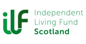 The Independent Living Fund