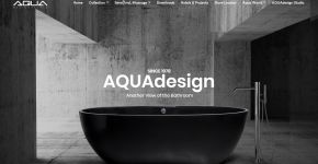 Aqua.Design