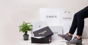 Choice Store