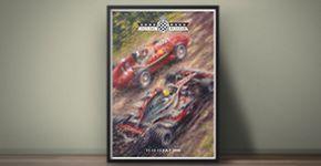 Goodwood Motor Sport