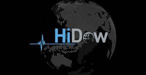 HiDow International