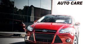 AA Auto Care