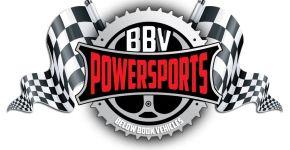 BBV Powersports