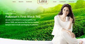 Latea Pakistan