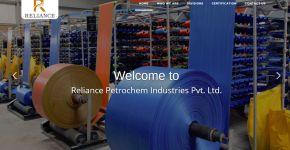 Reliance Petrochem