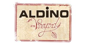 Aldino's At The Vineyard