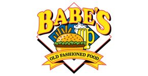 Babe's Old Fashioned Foods