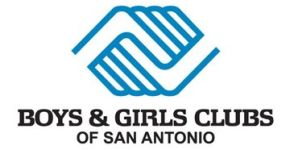 Boys and Girls Clubs of SA
