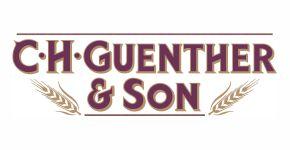 C.H. Guenther & Son, Inc.