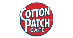 Cotton Patch Café