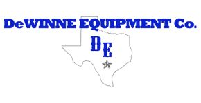 DeWinne Equipment Company