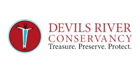 Devils River Conservancy