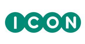 ICON Development Solutions