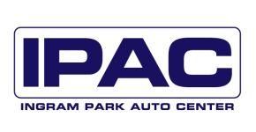 Ingram Park Auto Center