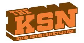 Kids Sports Network