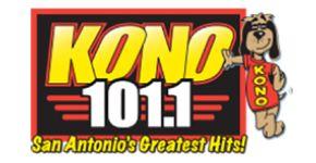 KONO AM/FM