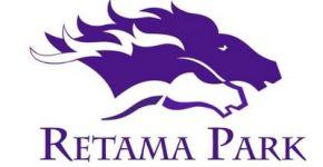 Retama Park