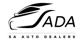 San Antonio Auto Dealers Assoc