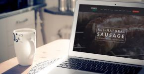 Spolumbo's Fine Foods & Deli