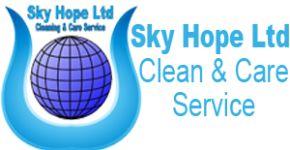 Sky Hope Ltd