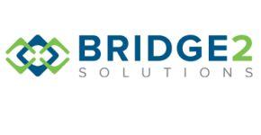 Bridge2 Solutions