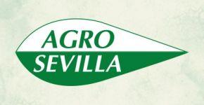 Agro Sevilla