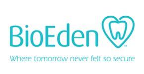 BioEden