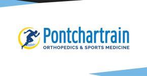 Pontchartrain Orthopedics & Sports Medicine