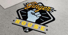 Ginger House Co.