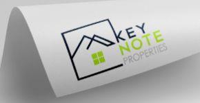 KeyNote Properties