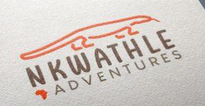 Nkwathle Adventures