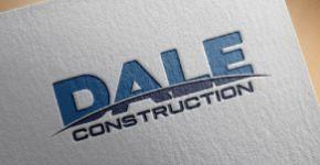 Dale Construction