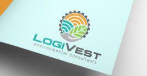 LogiVest Environmental Consultants