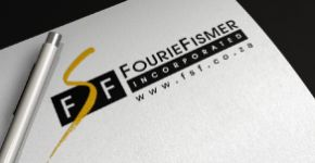 Fourie Fismer Incorporated