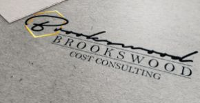 Brookswood Cost Consulting