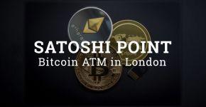 Satoshi Point