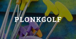 Plonk Golf