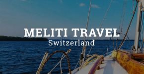 Meliti Travel