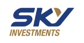 Sky Investment