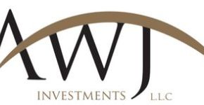 AWJ Investments